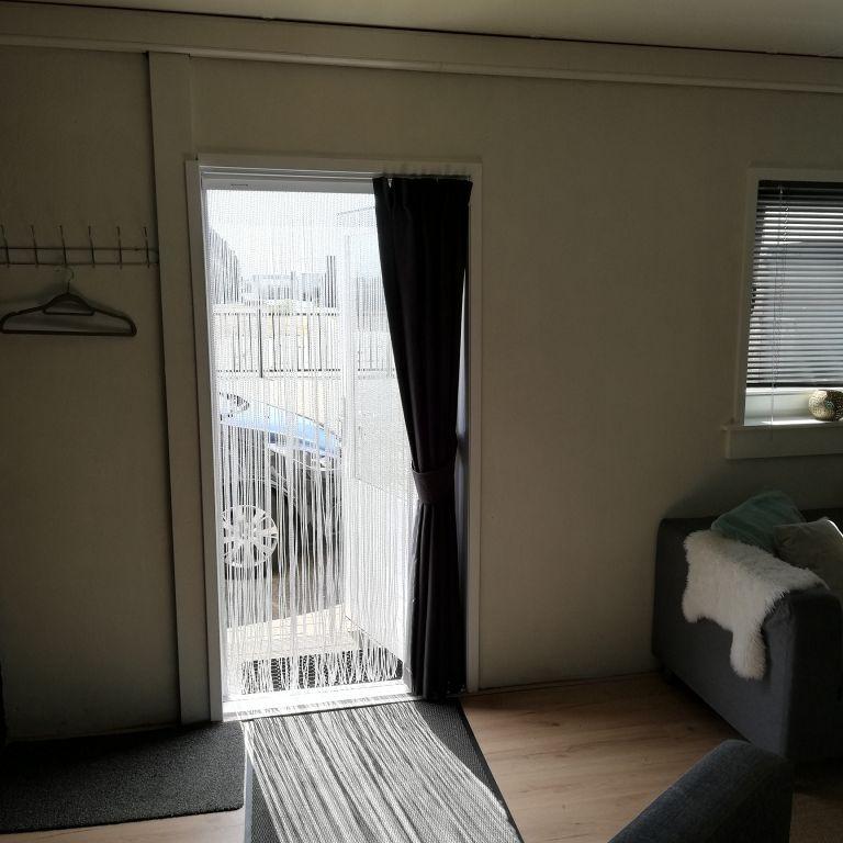 Camping & Appartement Jachtlust Voorhout